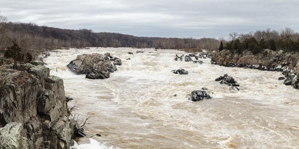 Great Falls-8.jpg