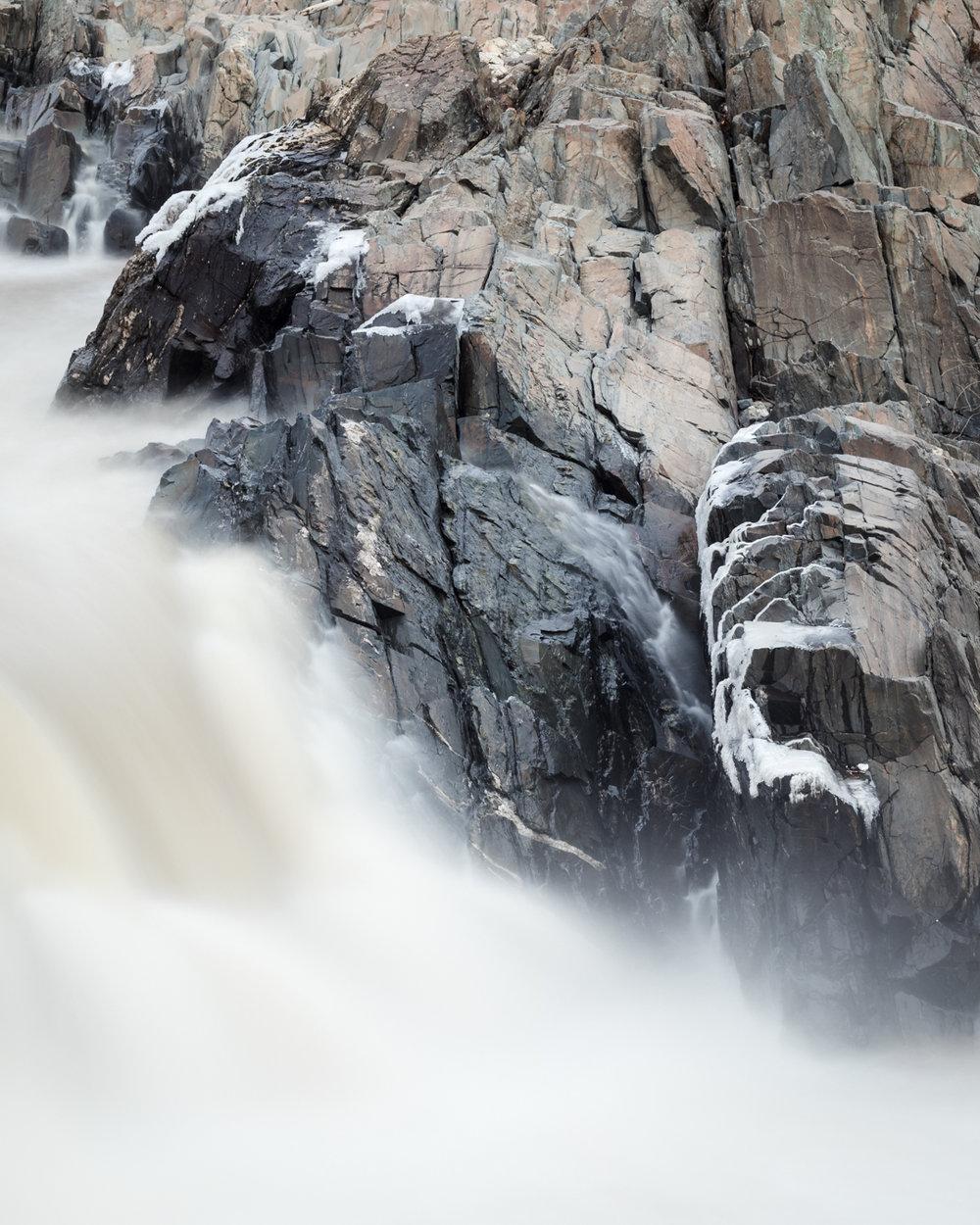 Great Falls-11.jpg