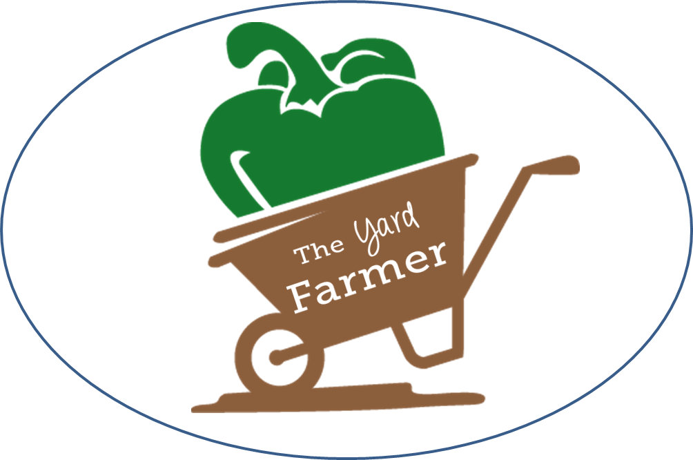 The Yard Farmer