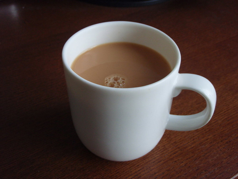 1200px-Mug_of_Tea.jpg