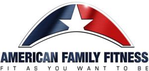 AMFAMFIT-logo.jpg