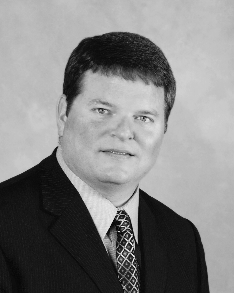 David A. Hoyer