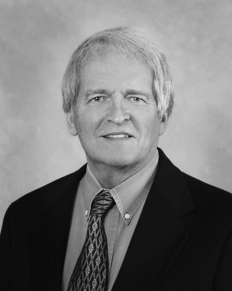 Ralph W. Hoyer