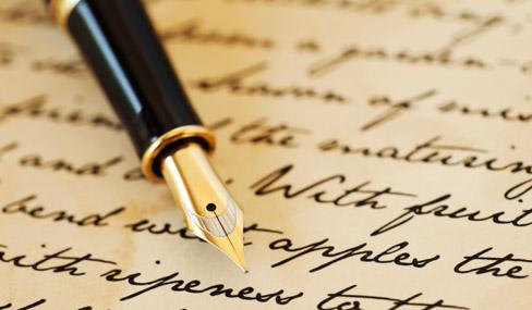 writing-1.jpg
