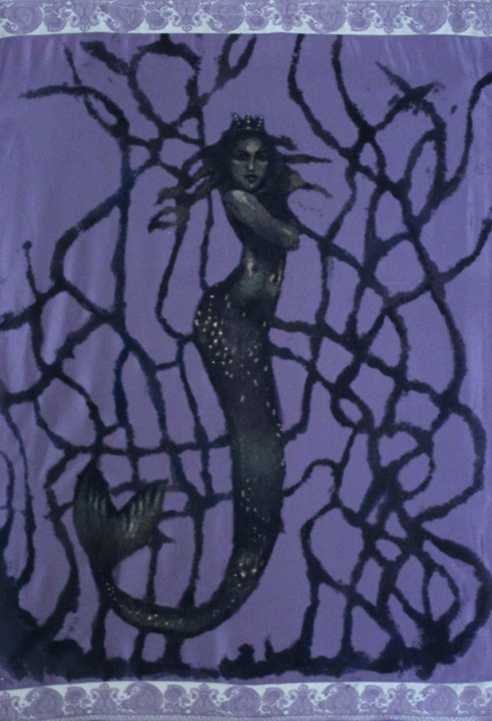 mermaid 1