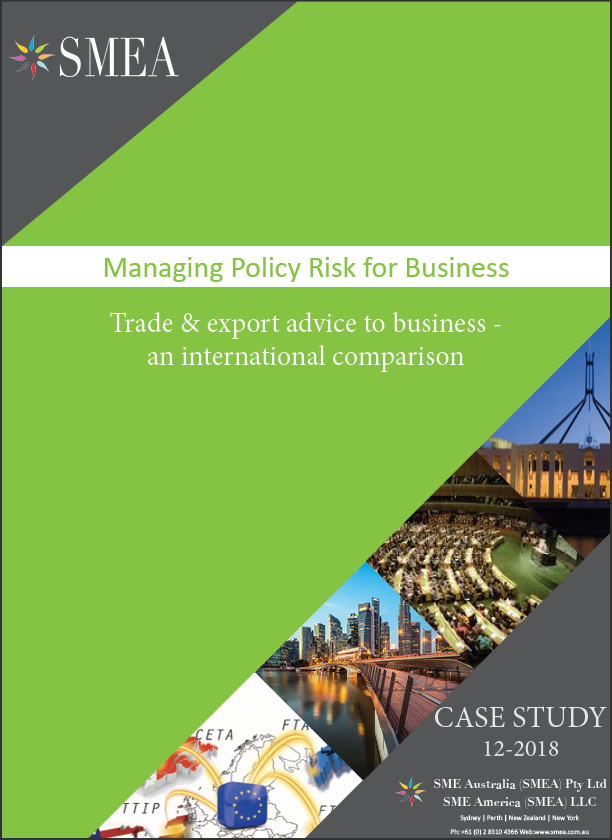 business policy case study