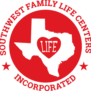 southwest family life center.png