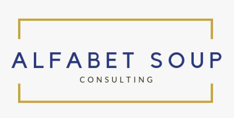 Alfabet Soup Consulting