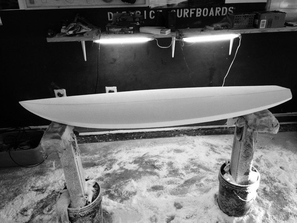DS_Surfboards.JPG