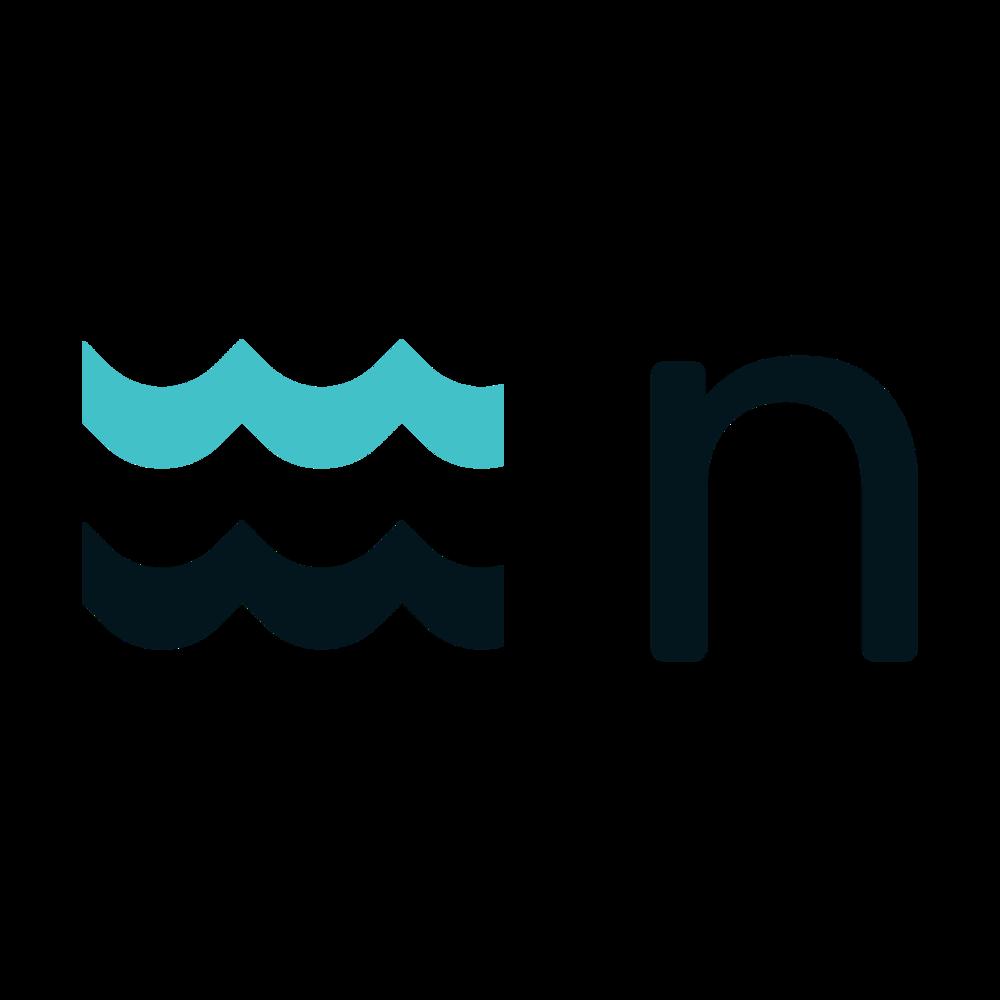 namu_lettermark_whitebg.png