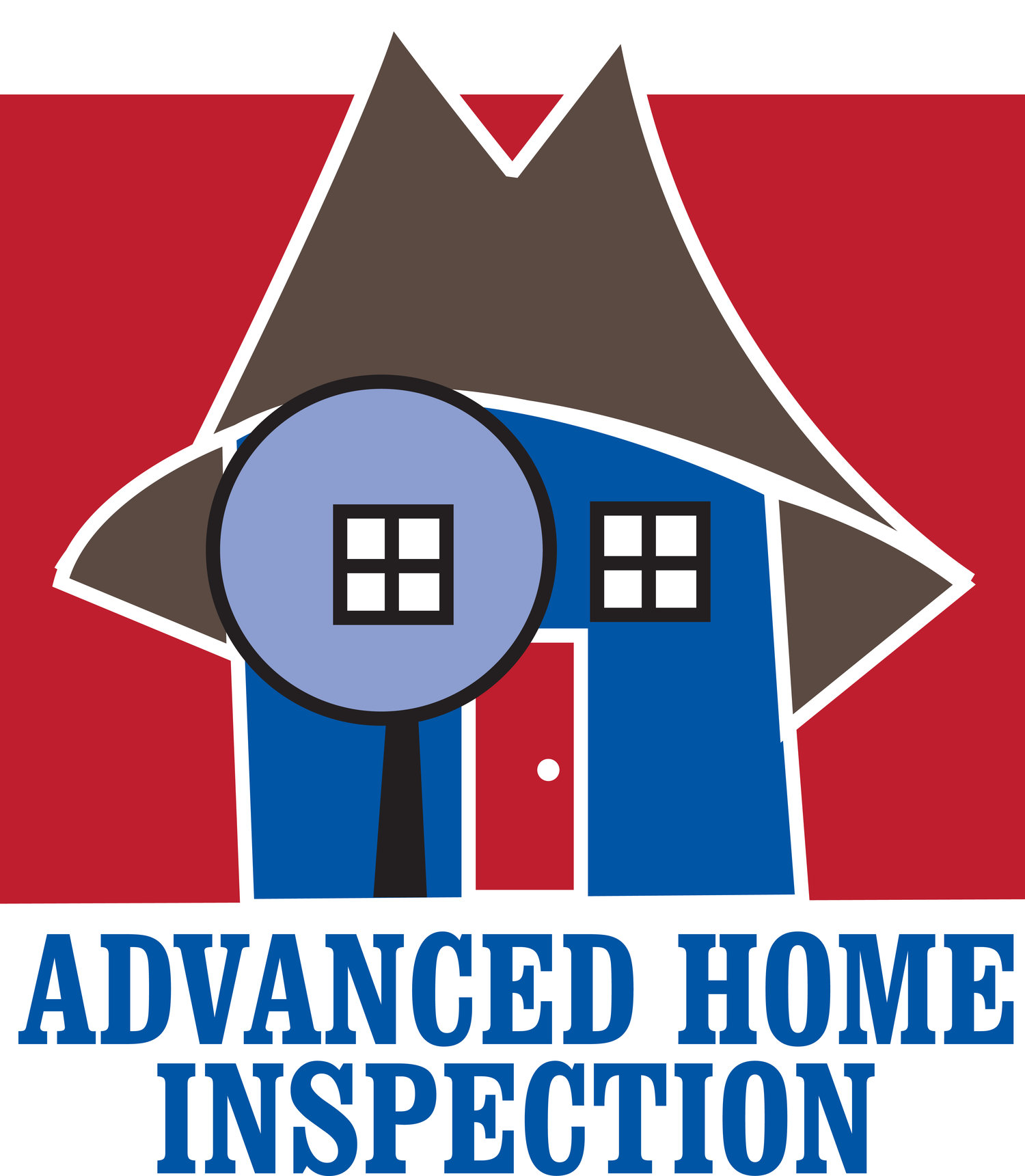 Advanced Home Inspection