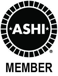 ASHI-MEMBER_BLK_WEB.jpg