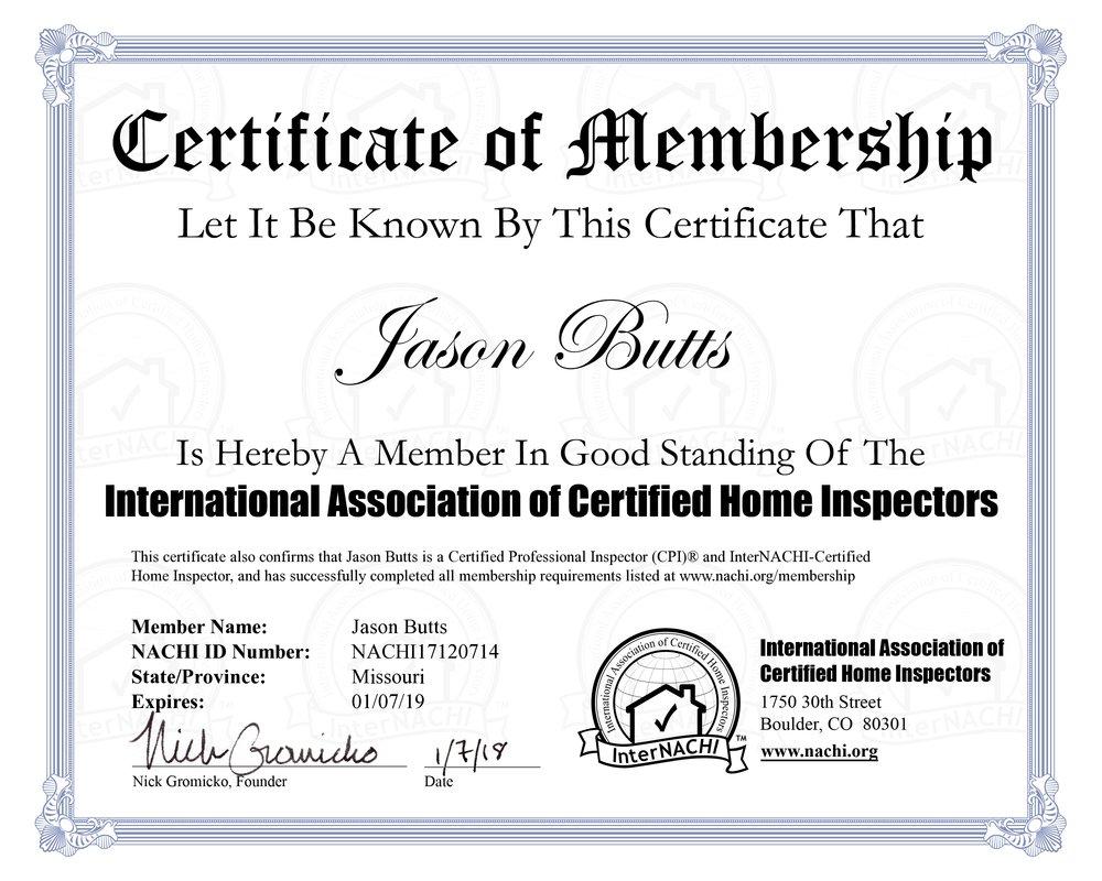 jbutts2_certificate.jpg