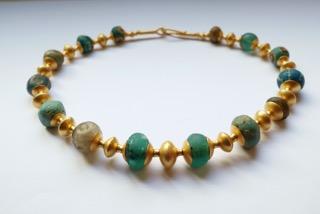 necklace.ancientglassbeads1.jpeg