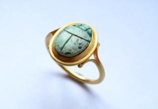 ring.scarab.steatite2.jpeg