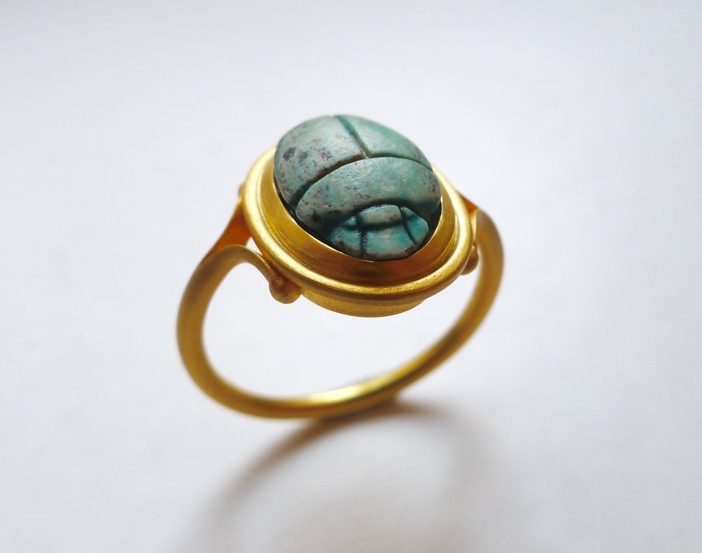 ring_scarab1.jpg