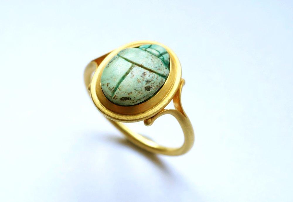 ring.scarab.steatite2.jpg