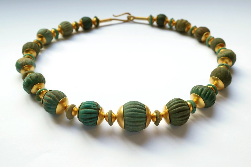 necklace_romanmelonbeads1.jpg