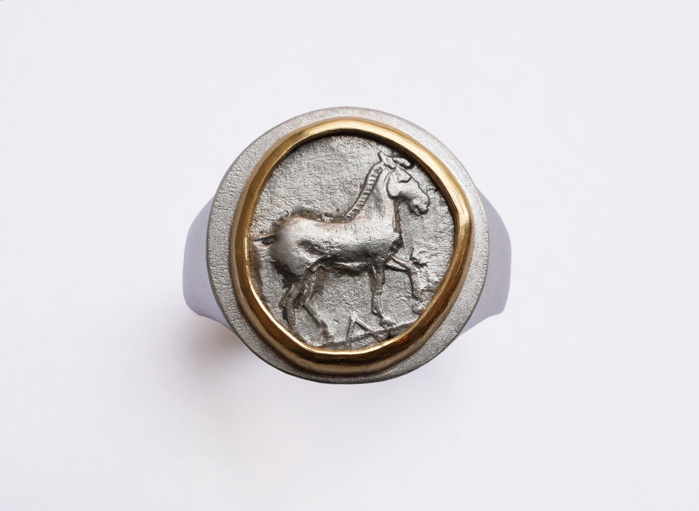 ring_greekcoin_horse1.jpg