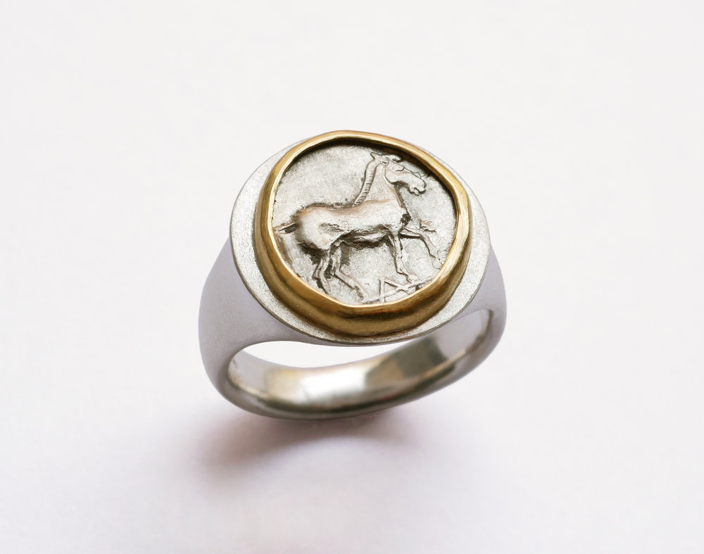 ring_greekcoin_horse2.jpg