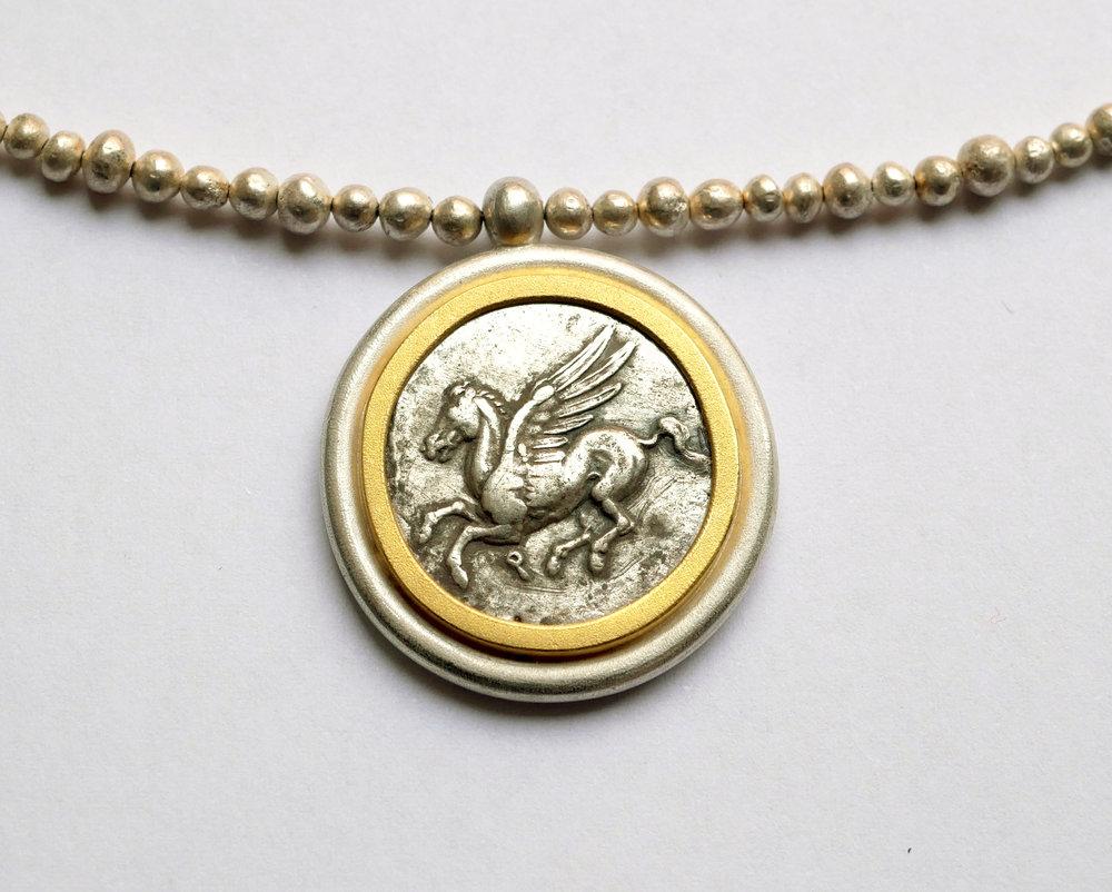 necklace_greekcoin_pegasus2.jpg