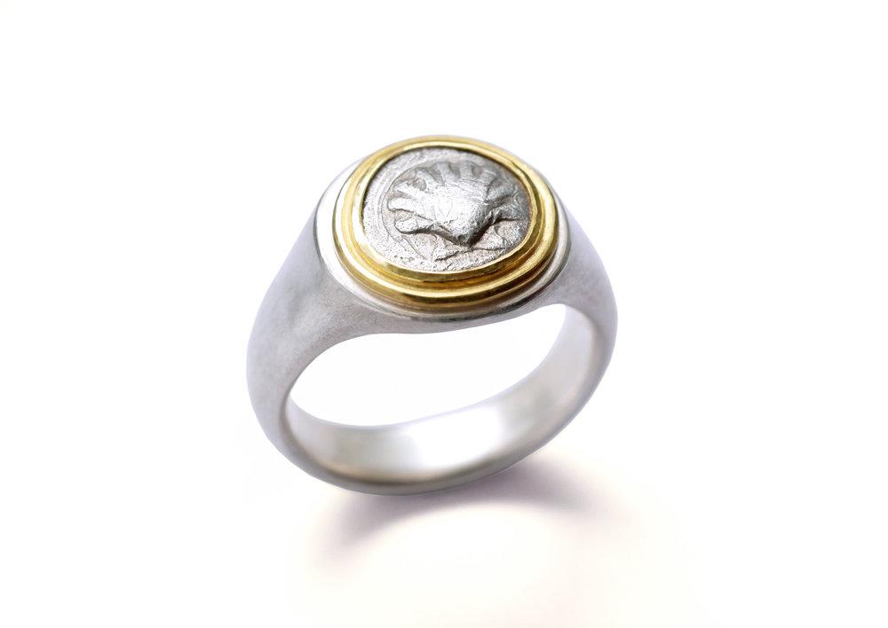 ring_ancientcoin_scallop1.jpg