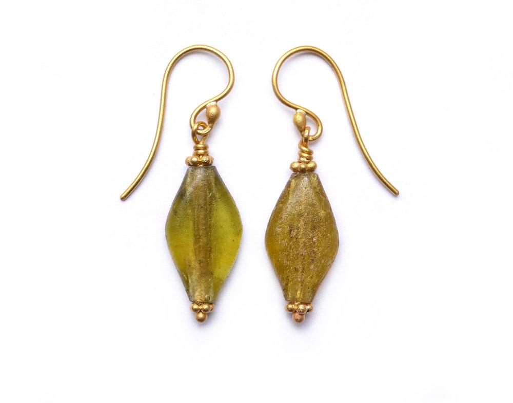 earrings_romanglass_green2.jpg