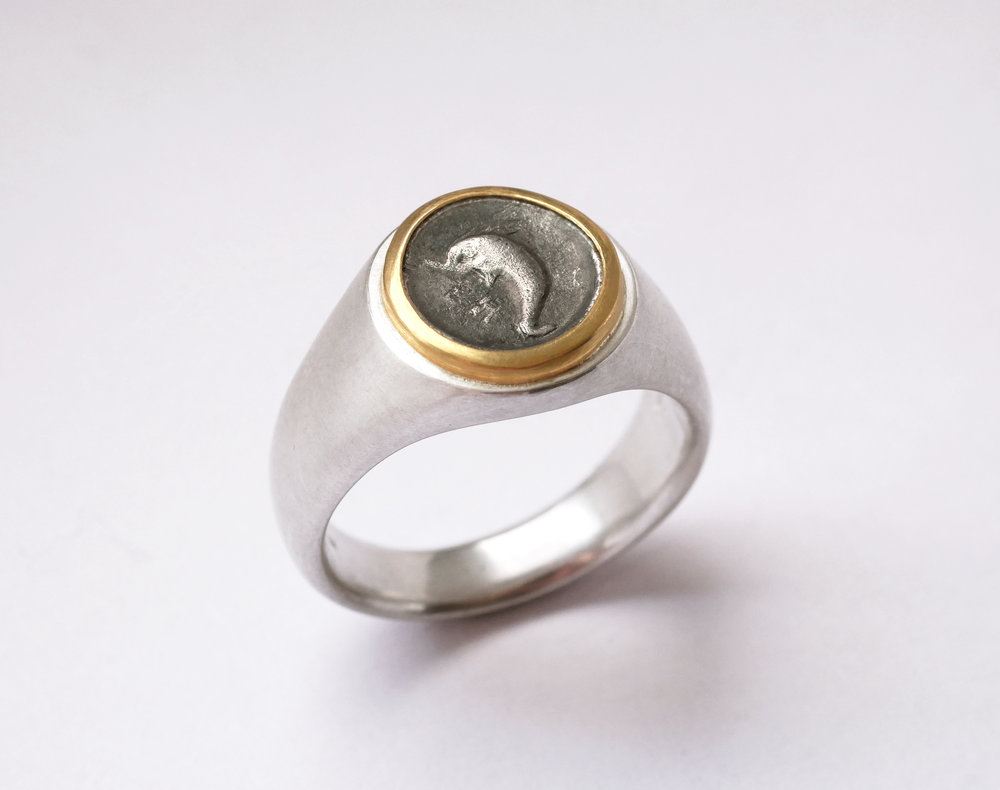 ring_ancientcoin_dolfin2.jpg