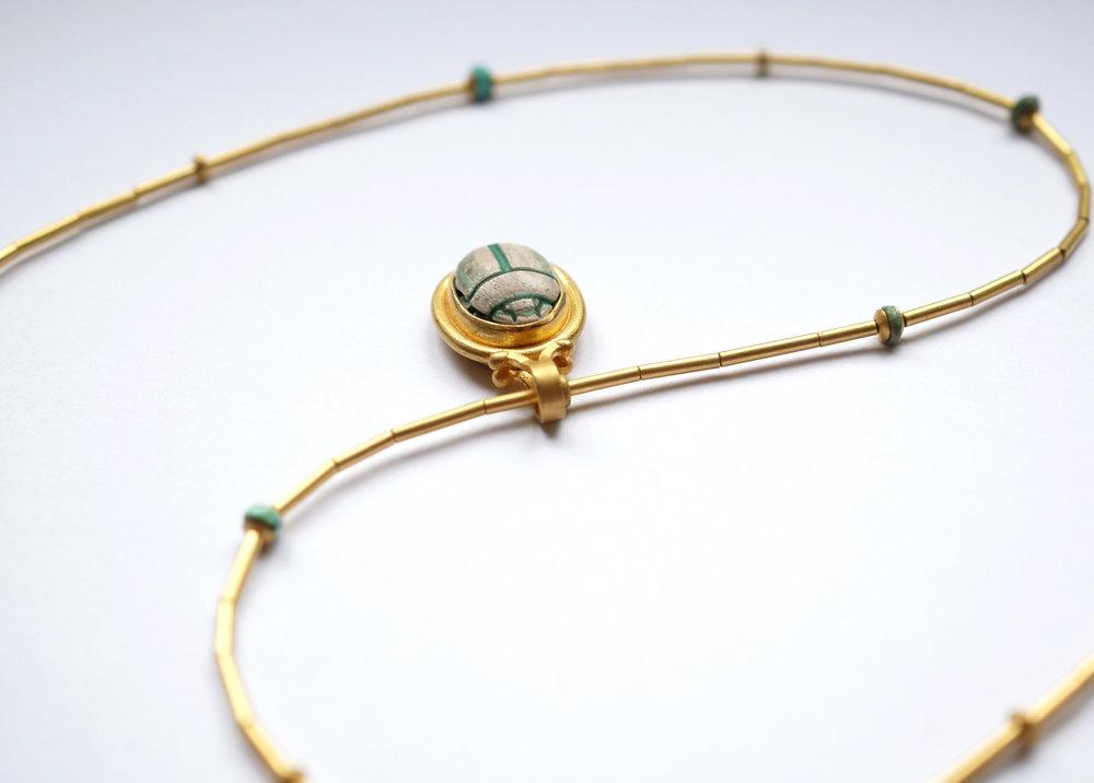 necklace_egyptianscarab1.jpg