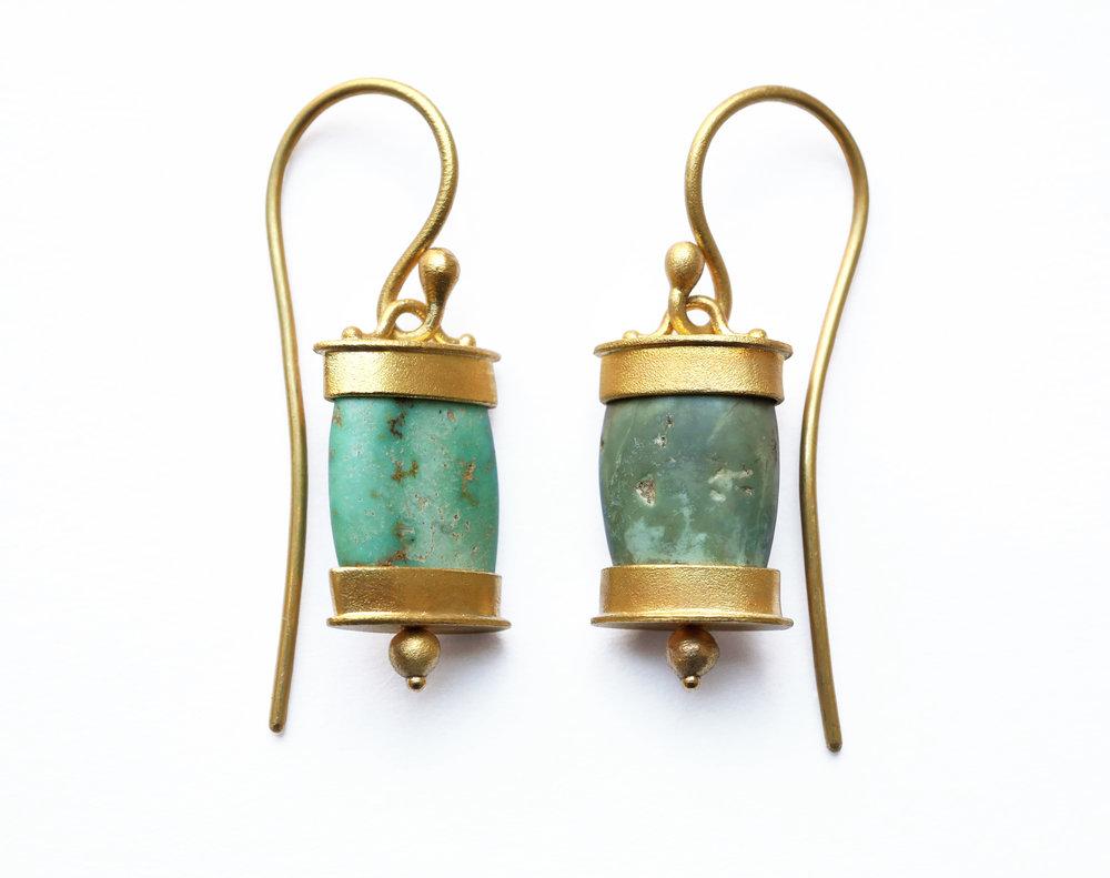 earrings_turquoise2.jpg