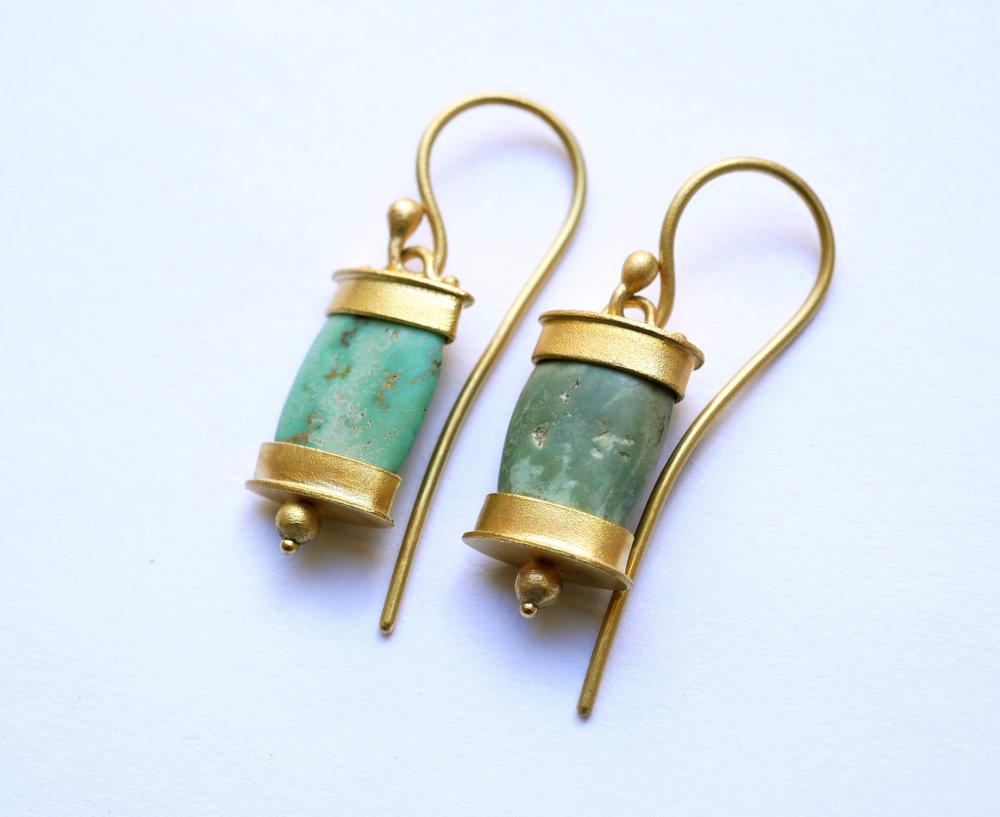 earrings_turquoise1.jpg