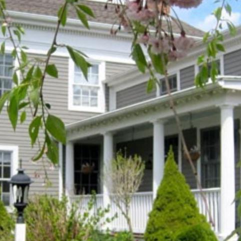 mystic house rentals - (860) 884-9994Susan Crawfordsusan.crawford@sbcglobal.net