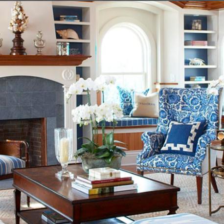 ocean house - (401) 315-5599destinationservices@oceanhouseri.com