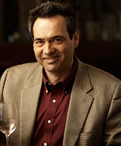 gilles martin winemaker