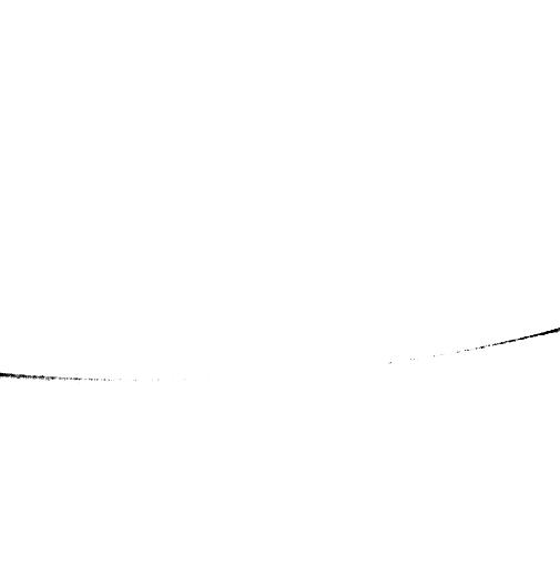 Cassini's Final Image to NASA CREDIT: https://www.nasa.gov/
