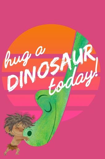 Good Dinosaur.PNG