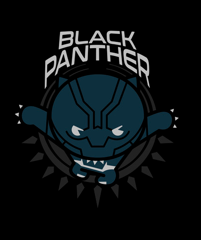 Black Panther.PNG