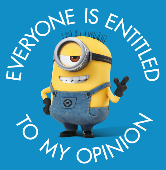 Opinion.PNG