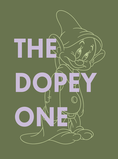 dopey.PNG