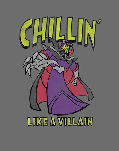 villain.PNG