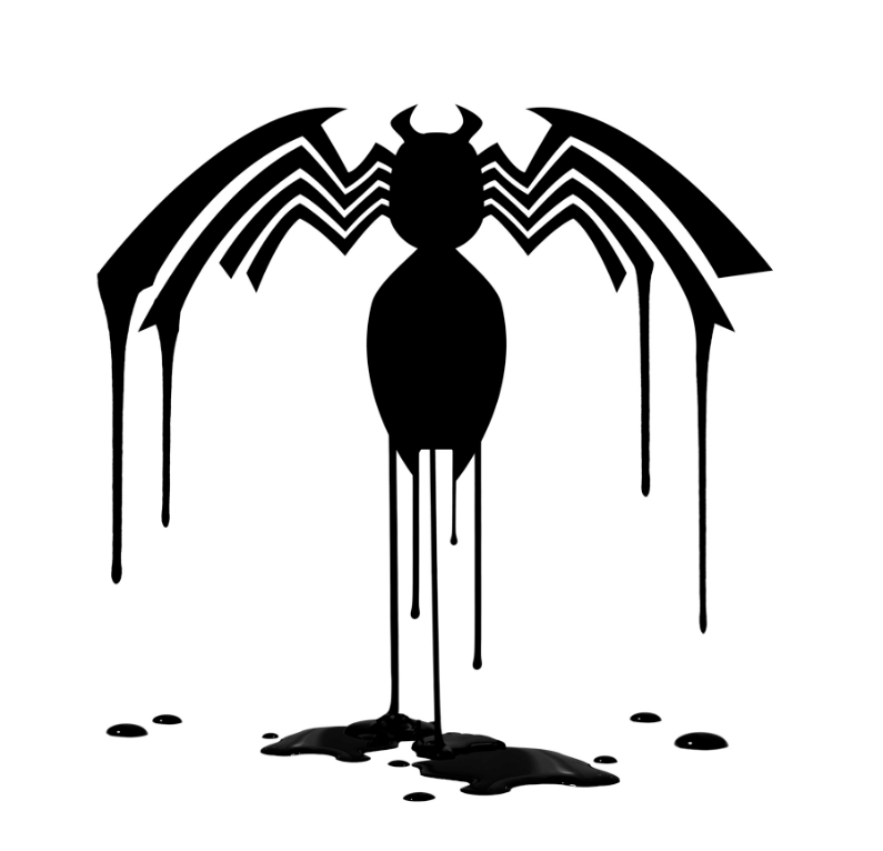 venom drop.PNG