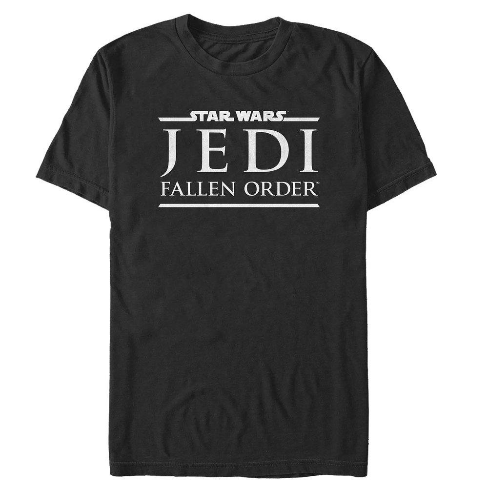 19STJF00001A-001-Fallen-Order-Logo_54.jpg