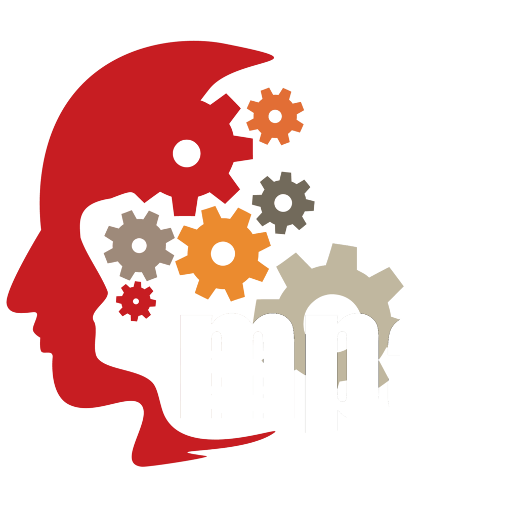 LogoGrandeMPA.png