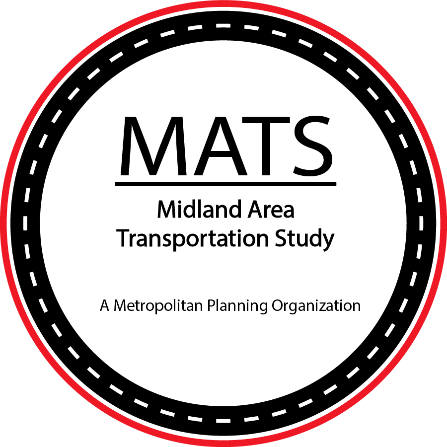 Midland Area Transportation Study