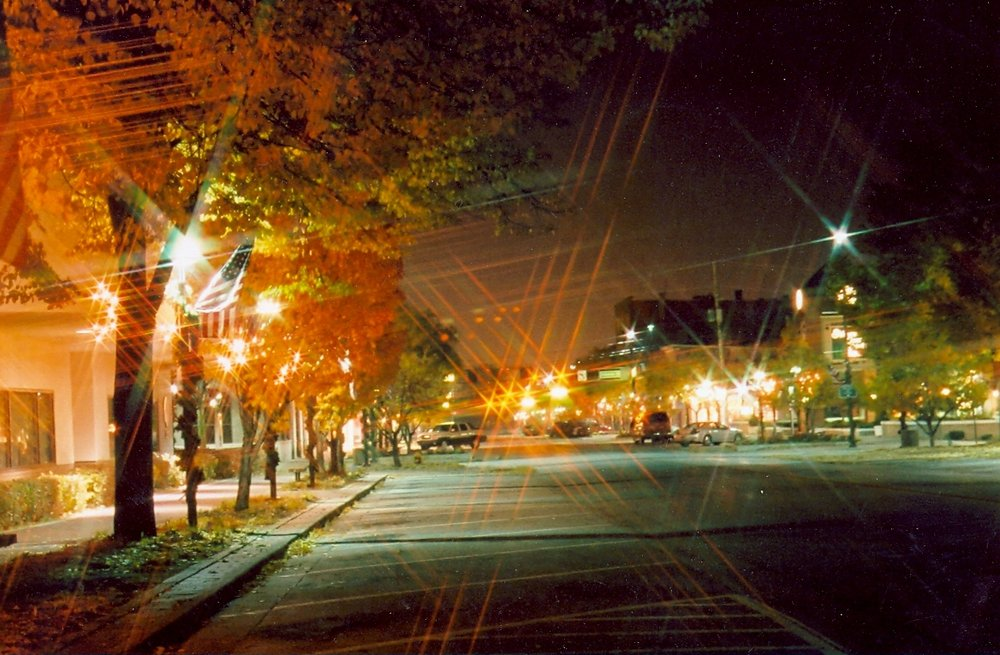 downtown-sparkles.jpg