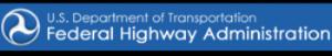 FHWA_MPO_Designation.png