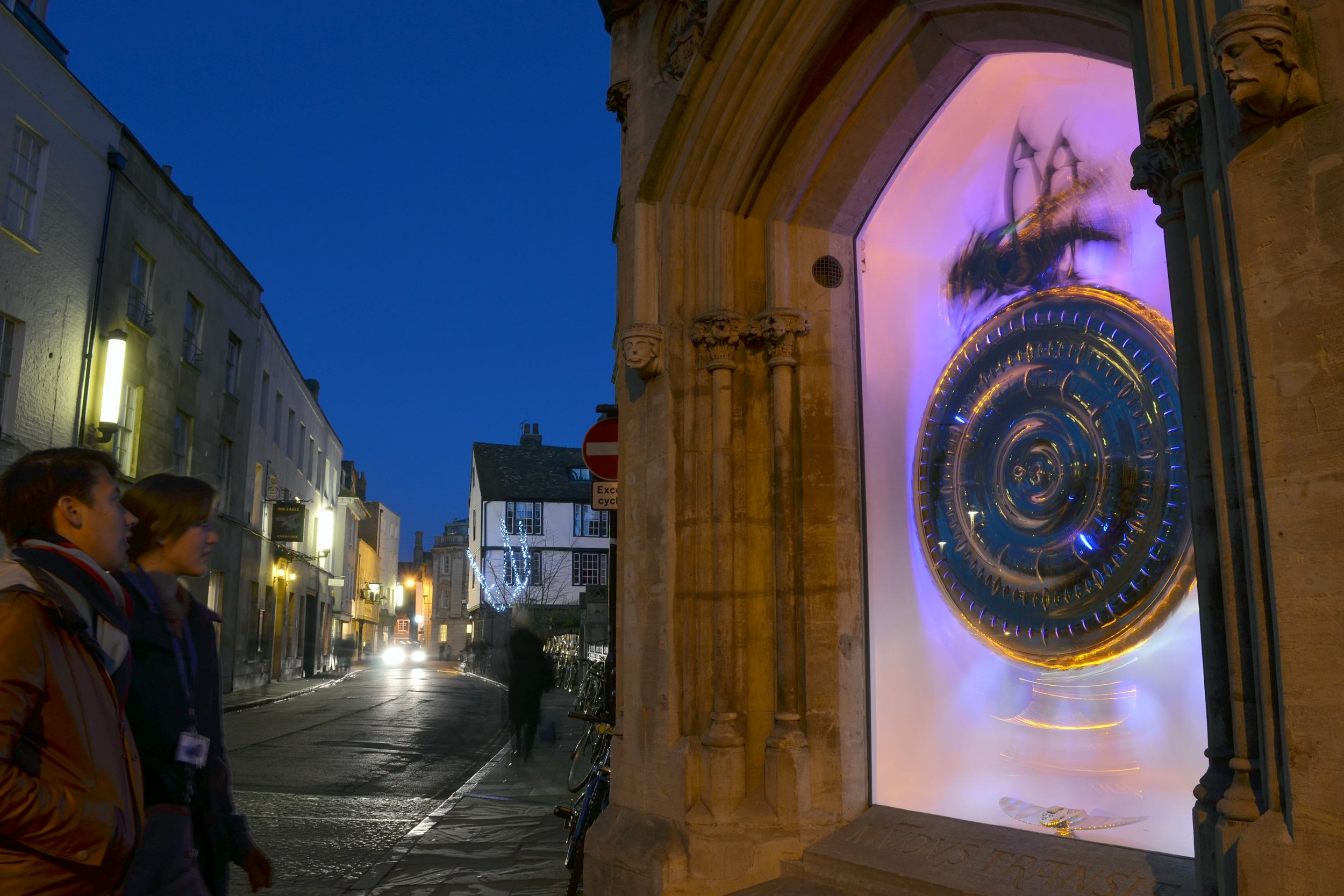 Cmglee_Cambridge_Corpus_Clock_night