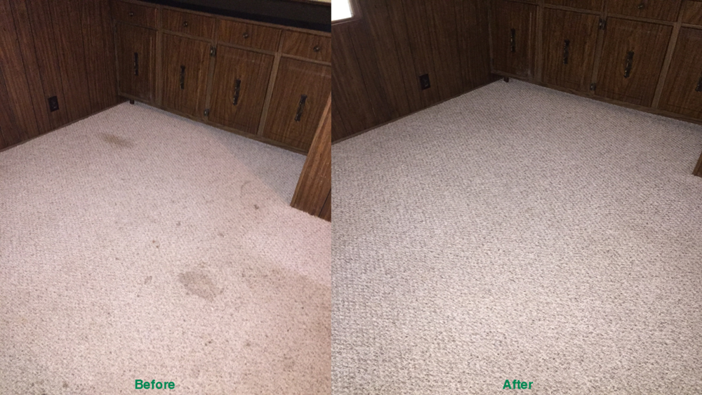 carpet cleaning before and after 3.png
