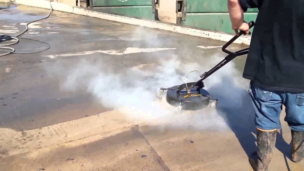 plate power wash res.jpg