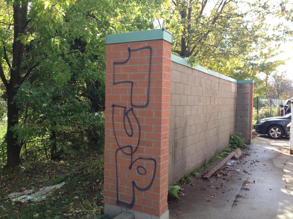 grafiti1 b.jpg